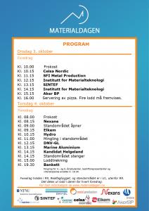 programA3,2