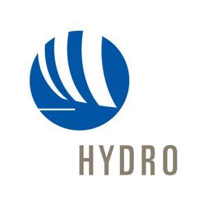 standard_hydro_logo
