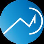 Materialdagen Logo